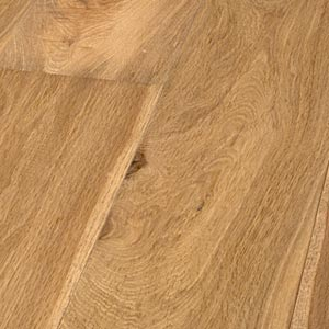"Oak Solidfloor Flooring 7-1/2"" Nevada FSC"