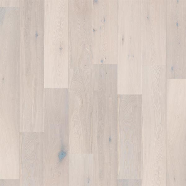 "Oak Solidfloor Flooring 7-1/2"" Runner Calista Plywood"