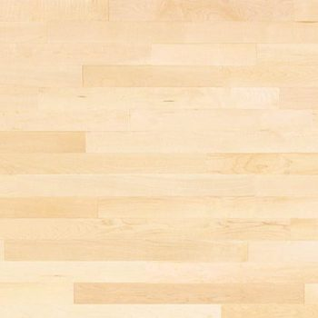 Maple Solid Mirage 3-1/4 Natural Matte Select