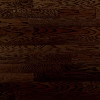 "Red Oak Solid Mirage 2-1/4"" Java"