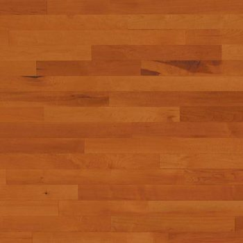 Maple Solid Mirage Flooring 3-1/4 Cognac Matte