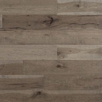"Old Hickory Engineered Mirage 5"" Textured Barn Wood"