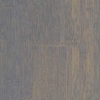 Bamboo US Floors 3' Stained Slate
