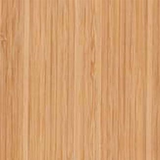 Bamboo US Floors 3' Vertical Spice