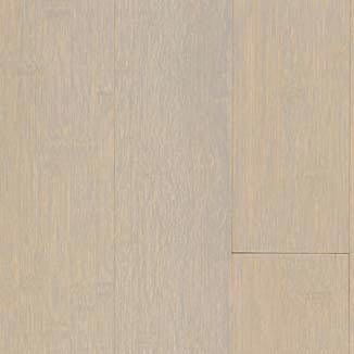 Bamboo US Floors 6' Stained Cream