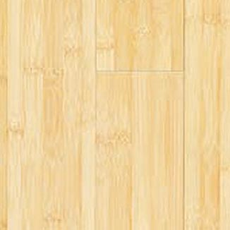 Bamboo US Floors 6' Horizontal Natural