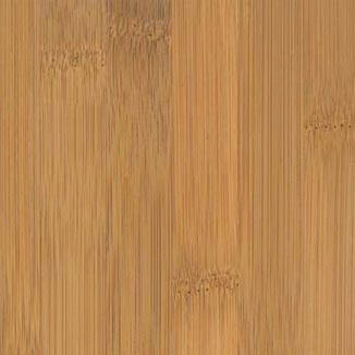 Bamboo US Floors 6' Horizontal Spice