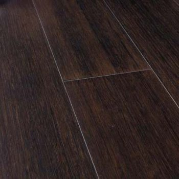 Bamboo US Floors Engineered Ebony