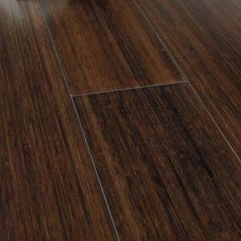 Bamboo US Floors Engineered Chestnut