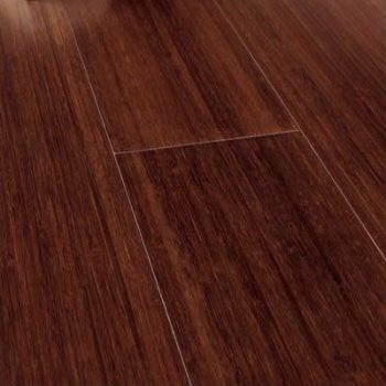 Bamboo US Floors Engineered Pecan