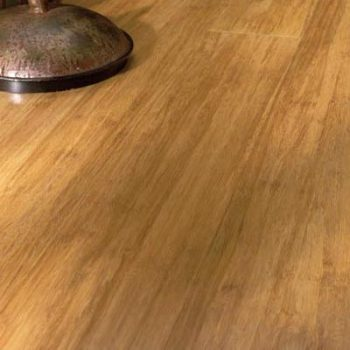 Bamboo US Floors Strand Woven Natural