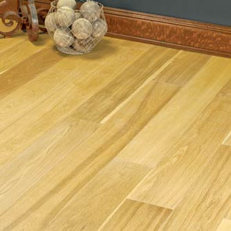 Oak US Floors Navarre Engineered Galan