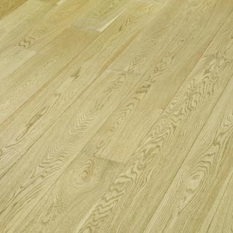 Oak US Floors Navarre Engineered Narbonne