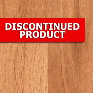 DISCONTINUED_PRODUCT
