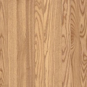 Red Oak Solid Bruce Flooring 3-1/4 Natural