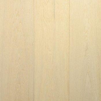 "Oak Legno Bastone Engineered Flooring 7"" LEGN1-180"