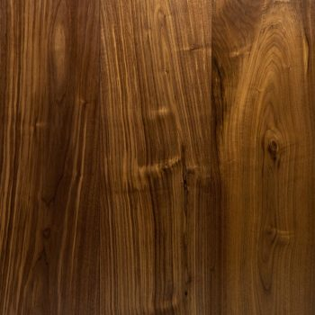 "Oak Legno Bastone Engineered Flooring 7"" LEGN13-180"