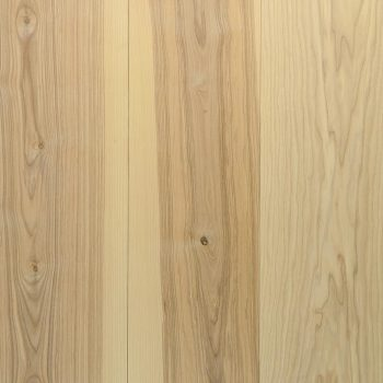 "Oak Legno Bastone Engineered Flooring 7"" LEGN14-180"