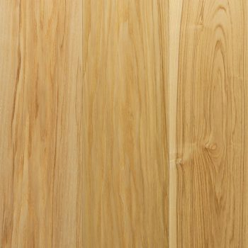 "Oak Legno Bastone Engineered Flooring 7"" LEGN15-180"
