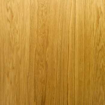 "Oak Legno Bastone Engineered Flooring 7"" LEGN16-180"