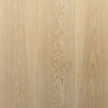 "Oak Legno Bastone Engineered Flooring 7"" LEGN2-180"