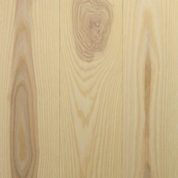"Oak Legno Bastone Engineered Flooring 7"" LEGN20-180"