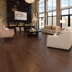 Mirage Engineered Flooring Review