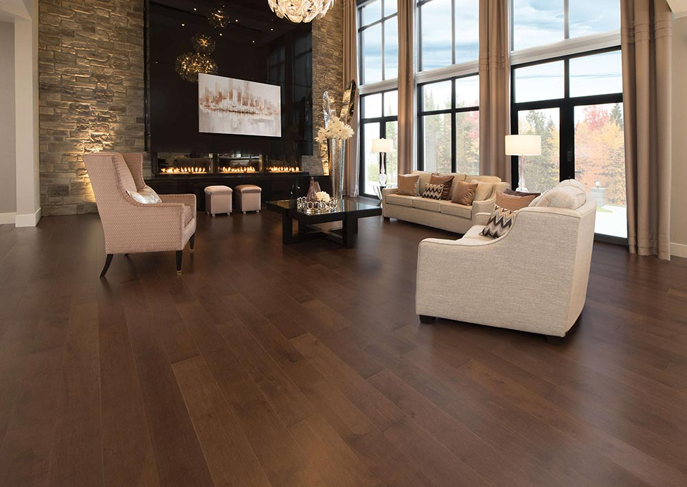 Engineered Mirage Engineered Flooring Review Wood Floor Planet