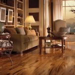 Armstrong Flooring: A Leading Healthy Wood Floor Manufacturing Firm