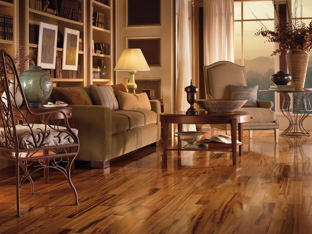 Armstrong Flooring A Leading Healthy Wood Floor Manufacturing Firm