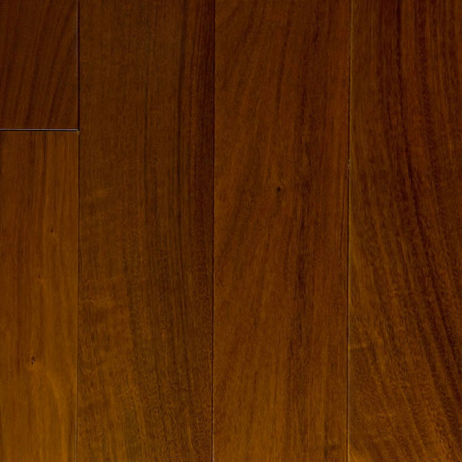 Custom wood floors new york and new jersey flooring store for Unfinished walnut flooring