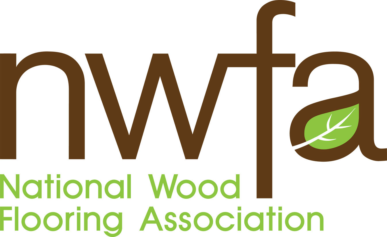 Custom Wood Floors New York And New Jersey Flooring Store