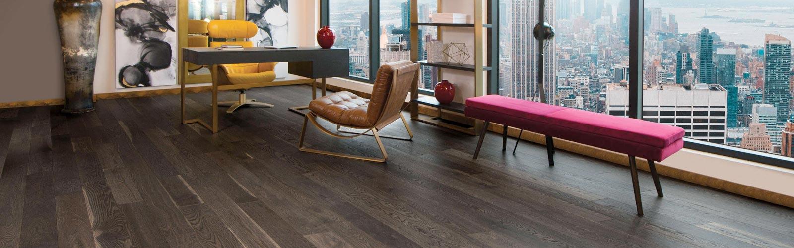 Custom Wood Floors - New York and New Jersey Flooring Store ...