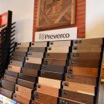 Preverco Wood Floors
