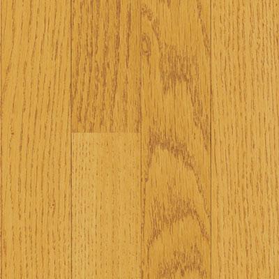 Oak Solid Mullican Flooring 2-1/4 Caramel