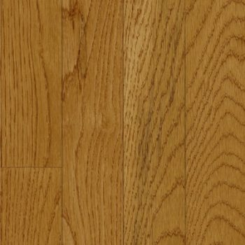 Oak Solid Mullican Flooring 2-1/4 Stirrup