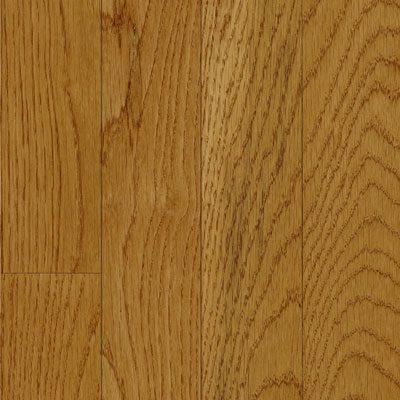 Oak Solid Mullican Flooring 2-1/4 Stirrup