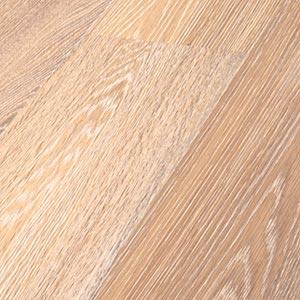 """Oak Solidfloor Flooring 7-7/16"""" Mediterranee"""