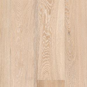"""Oak Solidfloor Flooring 7-7/16"""" Pyranees"""