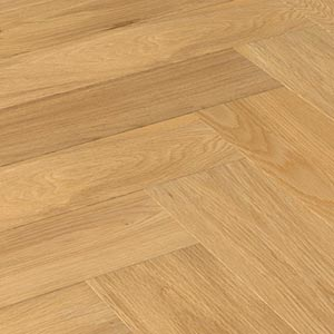 "Oak Solidfloor Parquet Flooring 4-13/16"" Windsor"