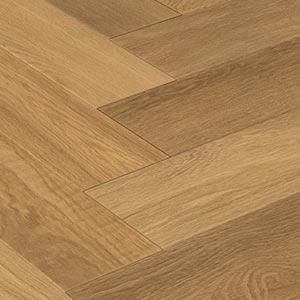 """Oak Solidfloor Parquet Flooring 4-13/16"""" Versaills"""