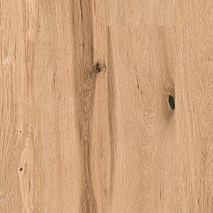 "Oak Solidfloor Flooring 7-1/2"" Sahara FSC"