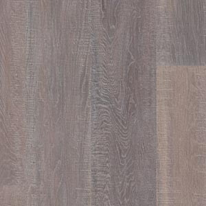 "Oak Solidfloor Flooring 7-1/2"" Nebraska"