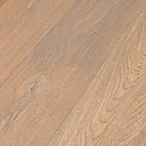 Oak Solidfloor Flooring 25/32 K2