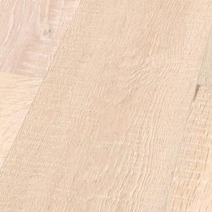 "Oak Solidfloor Flooring 7-1/2"" New Hampshire"