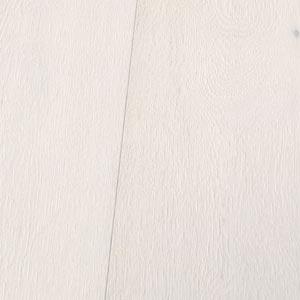 Oak Solidfloor Flooring 9/16 Andorra FSC