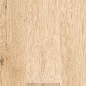 Oak Solidfloor Flooring 9/16 Cordaba FSC
