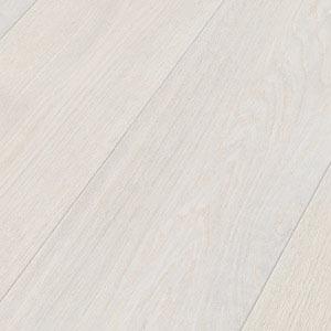 Oak Solidfloor Flooring 9/16 Cevennes FSC