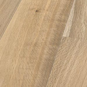 Oak Solidfloor Flooring 9/16 Wallis FSC
