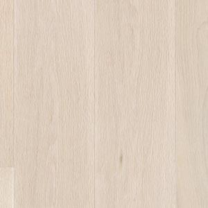Oak Solidfloor Flooring 9/16 Eiffel FSC